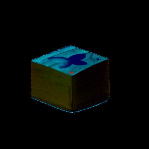 Servetele de masa Papelino Soft 1 strat 33x33 cm 80 bucati