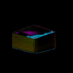 Servetele de masa Papelino Finesse 2 straturi 33x33 cm 40 bucati