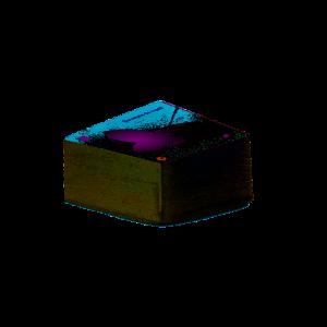 Servetele de masa Papelino Finesse 3 straturi  33x33 cm 30 bucati