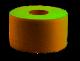 Hartie igienica minijumbo alba 2 straturi