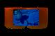Prosoape de bucatarie Papelino Soft  2 straturi 1600 g x 2 role / bax