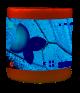 Prosoape de bucatarie Papelino Soft  2 straturi 450 g