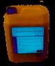 Detergent geam 5L  uz profesional  pentru suprafete de sticla
