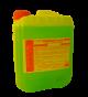 Detergent vase profesional 5L Aloe vera și mar  manual