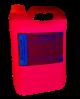 Sapun lichid exotic pink 5 L  cu glicerina  pentru dispensere