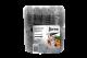Spalatoare metalice Zorex Pro 10 bucati / set