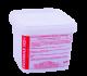 Pastile odorizante pisoar parfum caracteristic